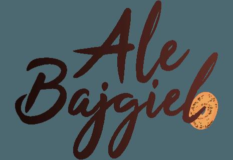 Ale Bajgiel