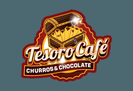 Tesoro Cafe-avatar