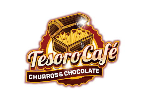 Tesoro Cafe