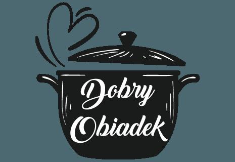 Dobry Obiadek-avatar