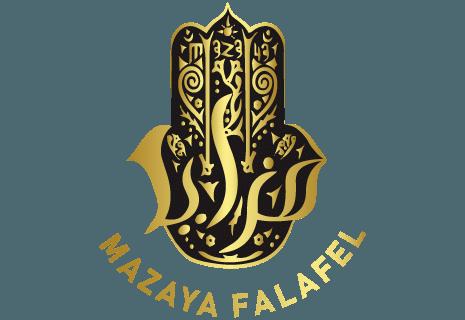 Mazaya Hala Lipowa
