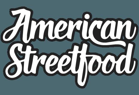 American Streetfood