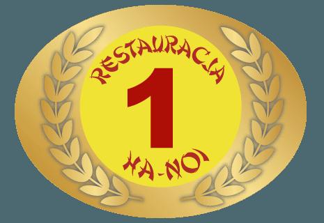 Restauracja Ha Noi