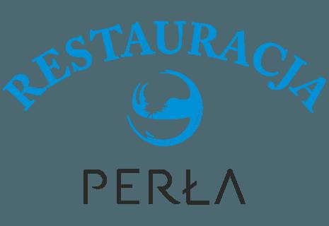 Perła-avatar