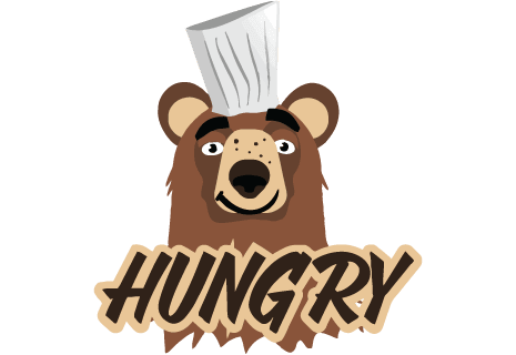 Hungry-avatar