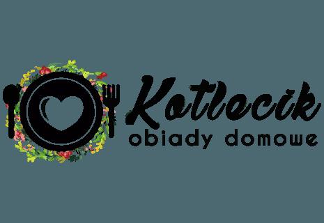 Kotlecik Obiady Domowe-avatar