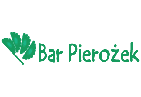 Bar Pierożek-avatar