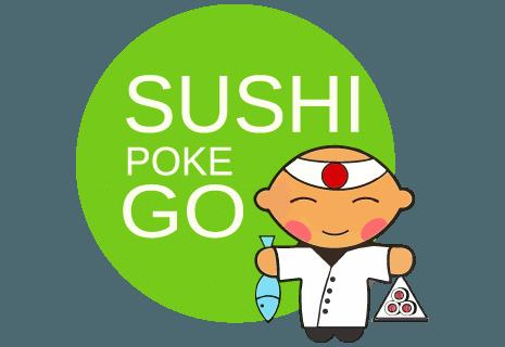 Sushi Poke Go-avatar