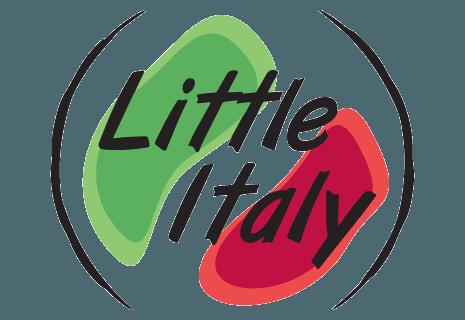 Little Italy Drzonków