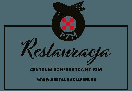 Restauracja Centrum Konferencyjne PZM-avatar