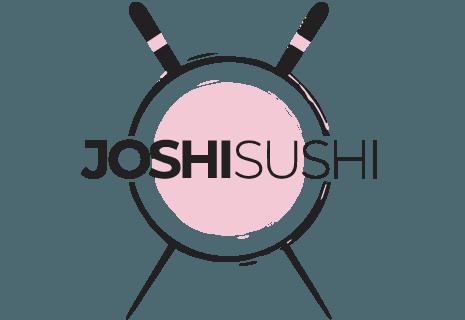 Joshi Sushi-avatar