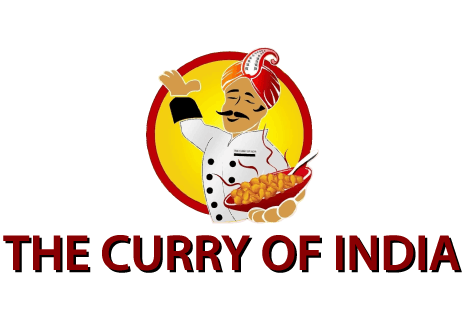 The Curry of India-avatar