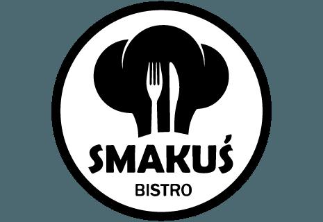 Bistro Smakuś-avatar