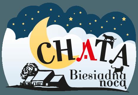 Chata Biesiadna Nocą-avatar