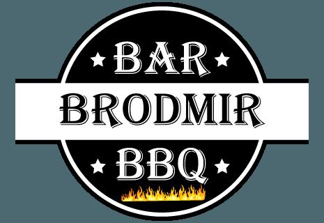 Brodmir BBQ Bar