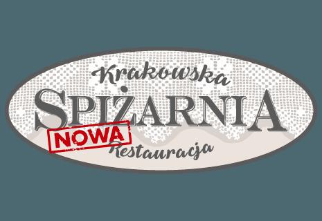Nowa Krakowska Spiżarnia-avatar