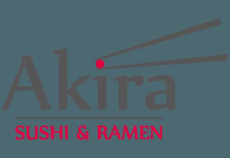 Akira Sushi&Ramen