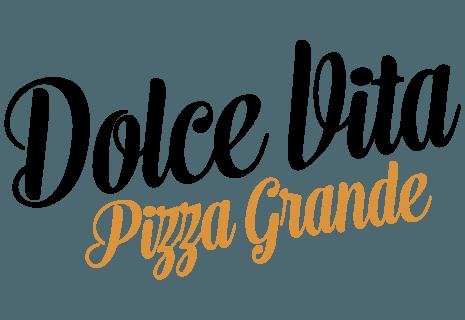 Dolce Vita Pizza Grande