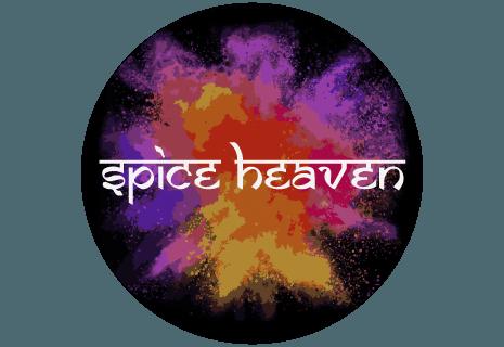 Spice Heaven