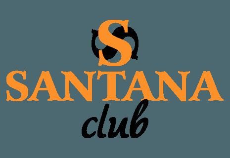Santana Club-avatar