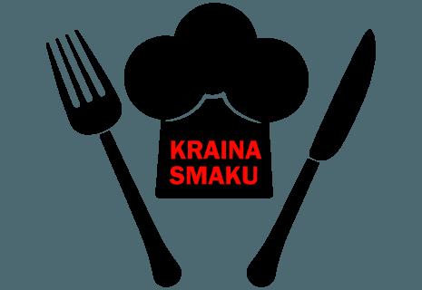 Kraina Smaku-avatar