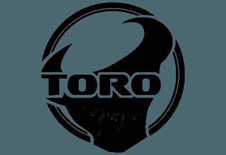Toro Burger-avatar
