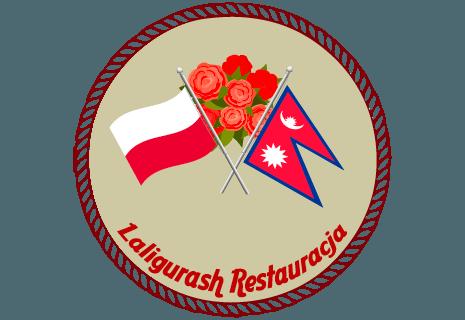 Restaurant Laligurash 1