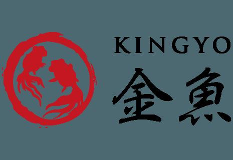 Kingyo-avatar