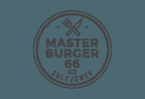 Master Burger 66