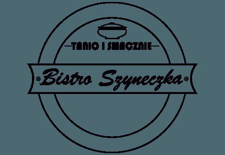 Bistro-Szyneczka