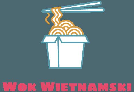 Wok Wietnamski