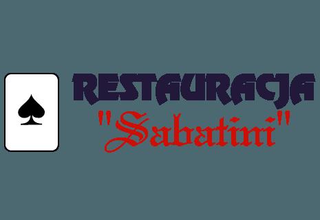 Sabatini-avatar