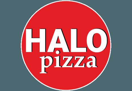 HaloPizza.pl Zamość-avatar
