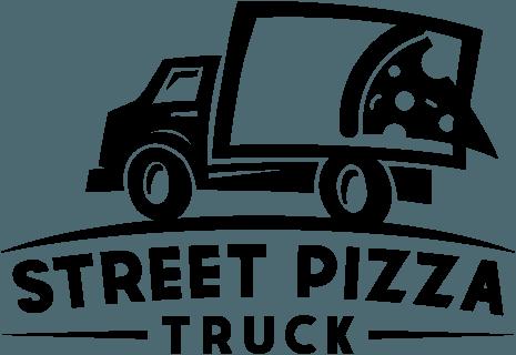 Street Pizza Truck-avatar
