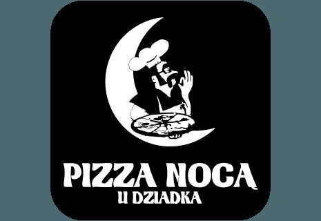 Pizza Nocą u Dziadka-avatar