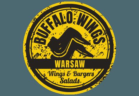 Warsaw Buffalo Wings-avatar