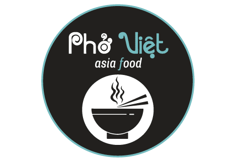 Pho Viet Asia Food