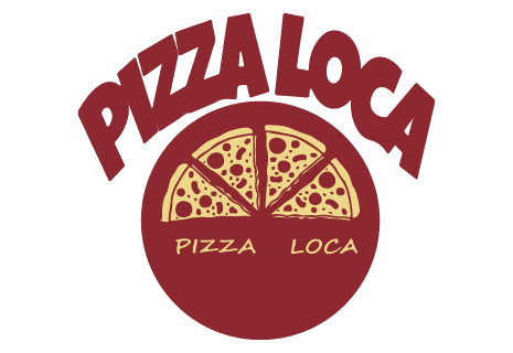 Pizza Loca-avatar