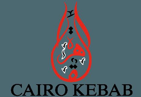 Cairo Kebab-avatar