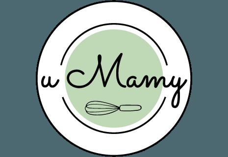 U Mamy-avatar