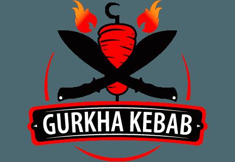 Gurkha Kebab
