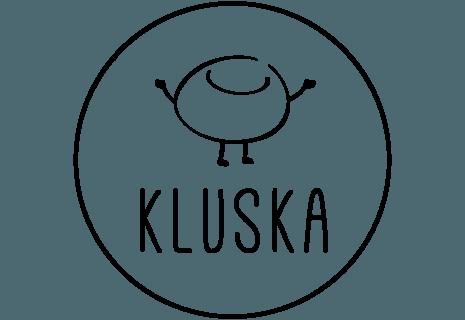Kluska