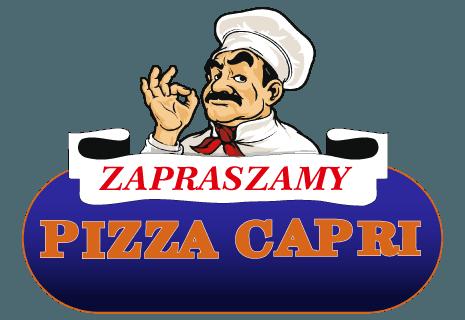 Pizza Capri-avatar