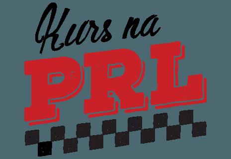 Kurs na PRL-avatar