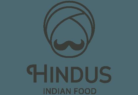 Hindus Food-avatar