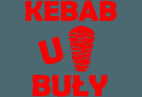 Kebab u Buły Wielicka