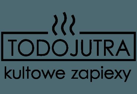 Todojutra Kultowe Zapiexy Chorzów-avatar