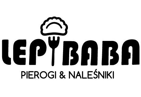 Lepi Baba pierogi & naleśniki-avatar