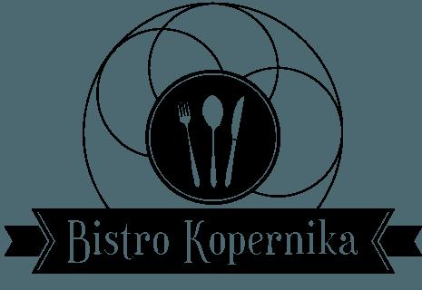 Bistro Kopernika