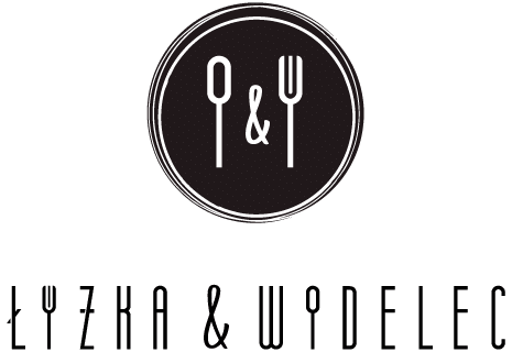 Łyżka i Widelec-avatar